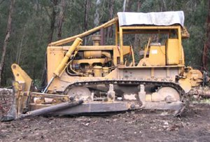 1995-20Gloucester-20NSW-20Mark-20Waters-20Logging-20Dozer-1.jpg