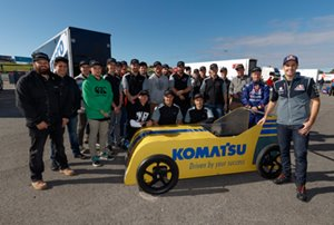 High-Performance-Learning-for-Komatsu-Apprentices.jpg
