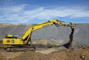 D2E-Komatsu-Rental-Solution-gives-Scott-the-Best-of-Both-Worlds-(1).JPG