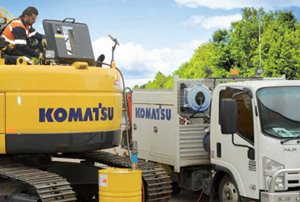 Komatsu-s-Fix-It-First-Time.jpg