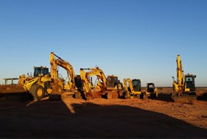 Lacy-s-Success-Assisted-by-Komatsu-Geraldton-1-(1).jpg