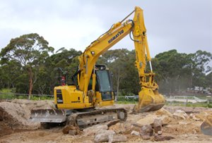 D2E-Loyal-Komatsu-Customer-Shane-Wight-is-Delighted-With-His-Latest-Machines-(1).jpg