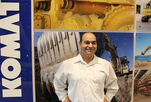 Matt-Buttigieg-Komatsu-Australia's-National-Warranty-Manager.jpg
