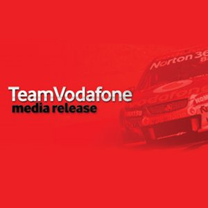 07122010TeamVodafoneMostDecoratedTeamFor2010.jpg