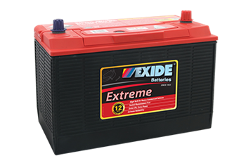 Batteries-Exide-Extreme.png